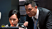 A still #8 from Iceman (2014) with Simon Yam