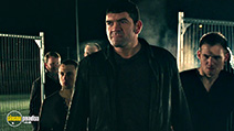 A still #3 from Green Street 3: Never Back Down (2013) with Spencer Wilding