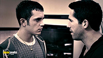 A still #5 from Green Street 3: Never Back Down (2013) with Scott Adkins