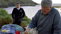 Still #3 from Doc Martin: Series 7