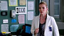 Still #7 from Nurse Jackie: Series 6