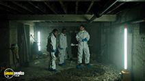 Still #4 from Unforgotten: Series 1