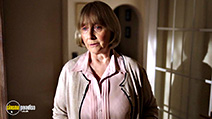 Still #5 from Unforgotten: Series 1