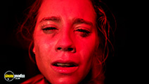 A still #1 from The Gallows (2015) with Cassidy Gifford