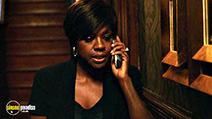 Still #7 from How to Get Away with Murder: Series 1