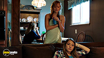 A still #39 from It Follows with Lili Sepe and Maika Monroe