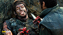 A still #51 from Tropic Thunder with Ben Stiller
