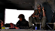 A still #50 from Tropic Thunder