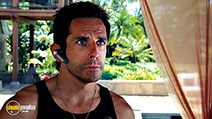 A still #49 from Tropic Thunder with Ben Stiller