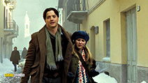 A still #48 from Inkheart with Brendan Fraser