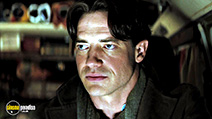 A still #45 from Inkheart with Brendan Fraser