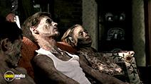 Still #3 from Supernatural: Series 3