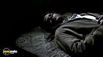 Still #6 from Supernatural: Series 3