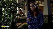 Still #7 from Supernatural: Series 3