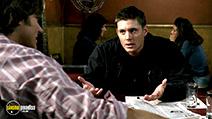 Still #8 from Supernatural: Series 3