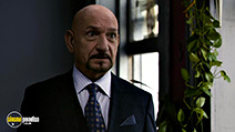 A still #36 from Self/less with Ben Kingsley