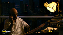 A still #35 from Self/less with Ben Kingsley