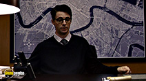 A still #33 from Self/less with Matthew Goode