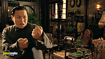 Still #6 from IP Man