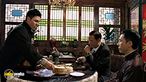 Still #8 from IP Man