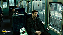 A still #50 from Children of Men with Clive Owen
