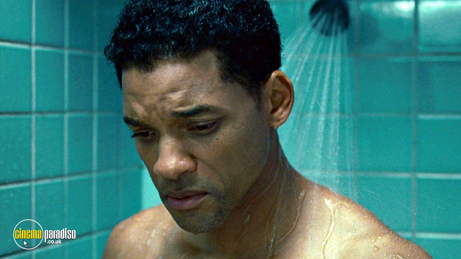 Seven Pounds online DVD rental