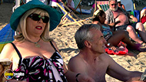 Still #4 from Gavin and Stacey: Series 3