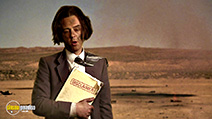 Still #1 from Monty Python: Almost the Truth: The Lawyer's Cut