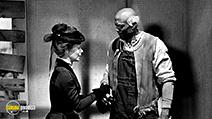 Still #6 from The Man Who Shot Liberty Valance