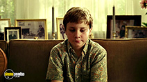 A still #51 from I Love You Phillip Morris with Kennon Kepper