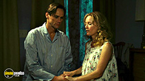 A still #49 from I Love You Phillip Morris with Jim Carrey and Leslie Mann