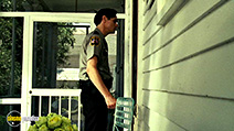 A still #48 from I Love You Phillip Morris with Jim Carrey