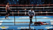 A still #32 from Southpaw