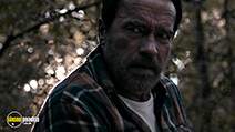 A still #17 from Maggie with Arnold Schwarzenegger