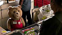 A still #38 from Ted 2