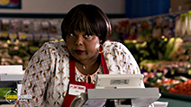 A still #36 from Ted 2 with Cocoa Brown