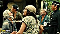 Still #7 from Rurouni Kenshin: The Legend Ends