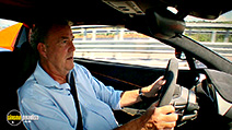 Still #4 from Top Gear: The Perfect Road Trip 2
