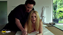 A still #31 from Maps to the Stars with Julianne Moore