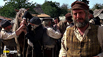 Still #2 from Fiddler on the Roof