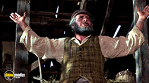 Still #5 from Fiddler on the Roof