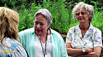 A still #45 from Tammy with Kathy Bates and Susan Sarandon