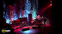 Still #8 from Joe Bonamassa: Beacon Theatre: Live from New York