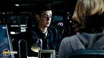 A still #20 from Untraceable with Colin Hanks