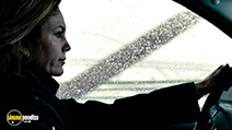A still #19 from Untraceable with Diane Lane