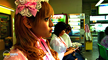 Still #7 from Kamikaze Girls