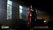 A still #26 from Elektra