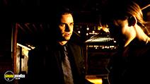A still #24 from Elektra with Colin Cunningham