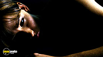 A still #20 from Elektra with Jennifer Garner