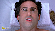 A still #31 from The 40 Year-Old Virgin with Steve Carell